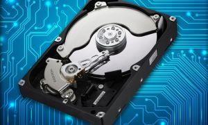 Что делать, если не определяется жесткий диск на ПК: 12 распространённых вопросов