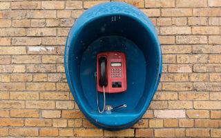 Мемуары — часть 2: мобильные телефоны