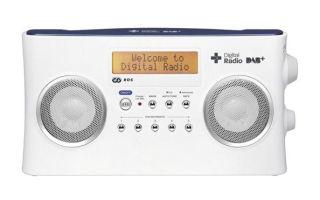 Цифровое радио в России: запуск вещания в 2018 году