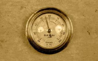 Гигрометр: что измеряет прибор и как его использовать