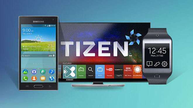 Смарт ТВ или приставка на Андроиде: что лучше, в чём различия и как подключить?