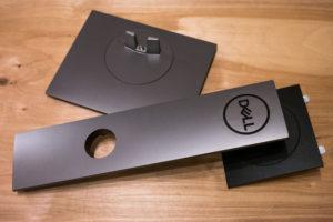 Нога для монитора Dell