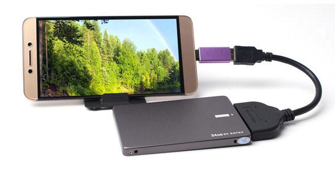 Hard-Drive-USB-3-0-to-Sata-HDD-SSD