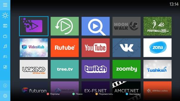 Как настроить бесплатные каналы на Смарт ТВ Samsung, LG, Sony через Wi-Fi в 2019 году