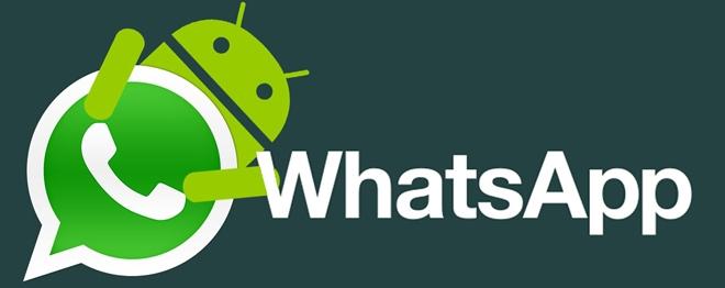 Как написать в WhatsApp абоненту, не добавляя его в контакты - 4 способа