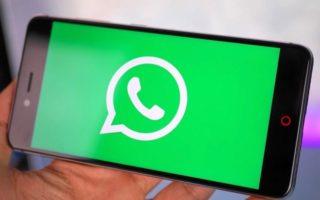 Как написать в WhatsApp абоненту, не добавляя его в контакты — 4 способа