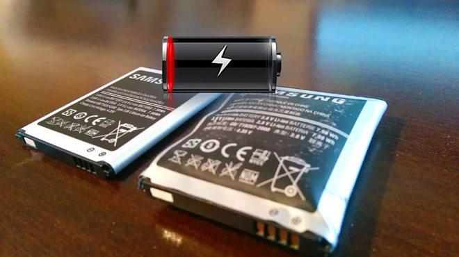 Как проверить батарею на телефоне Android – 5 способов