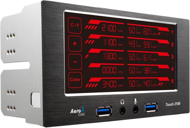 Как узнать температуру процессора, видеокарты и жёсткого диска?